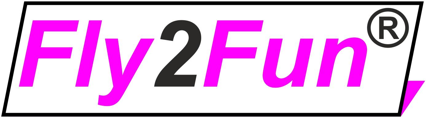 Fly2Fun®